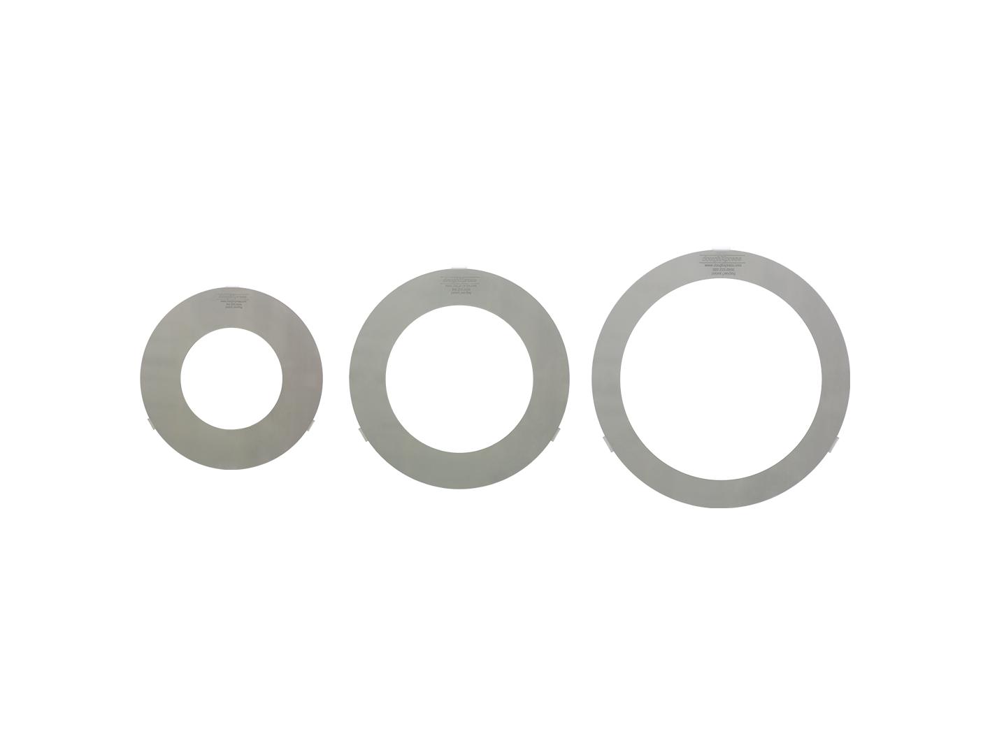 DXP-DR_Web icon
